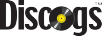 DISCOGS integration