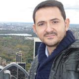 Carlos Cámara