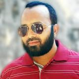 Syed Shah Zahurullah Hussaini