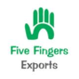 fivefingersexports