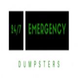 247emergencydumpsters