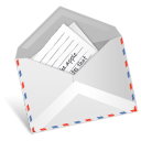 Send invoices to email